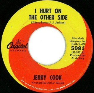 Jerry Cook Boot.jpg