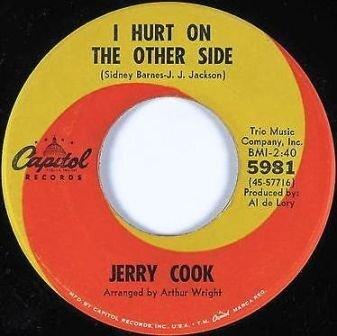 Jerry Cook Original.jpg