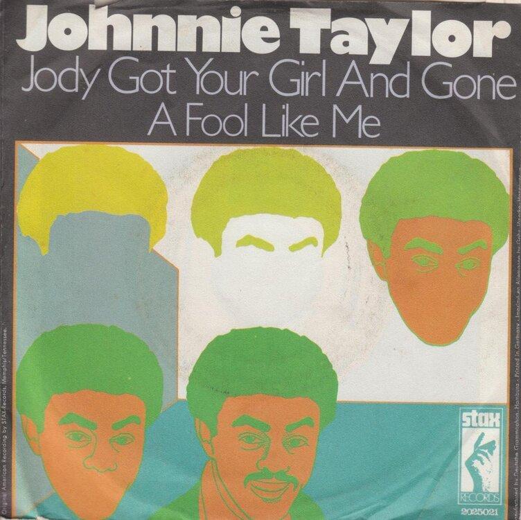 Johnnie Taylor.jpg