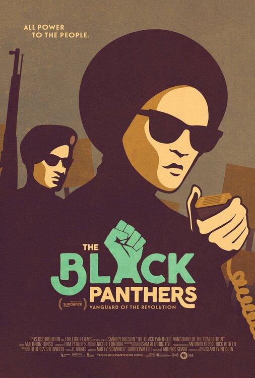 PBS-BlackPanthers800.thumb.jpg.97c0cf593