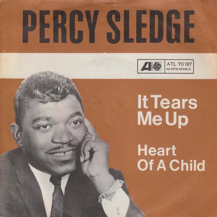 Percy Sledge.jpg