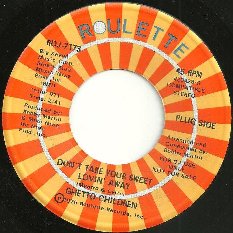 Roulette_7173.thumb.jpg.f51b04bd6960977e