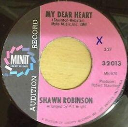Shawn Robinson Boot.jpg