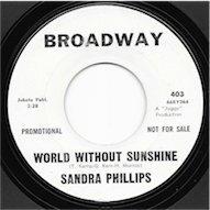 World_Without_Sunshine.thumb.jpg.3185793