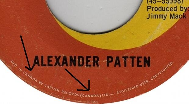 alexander-patten Canada.jpg