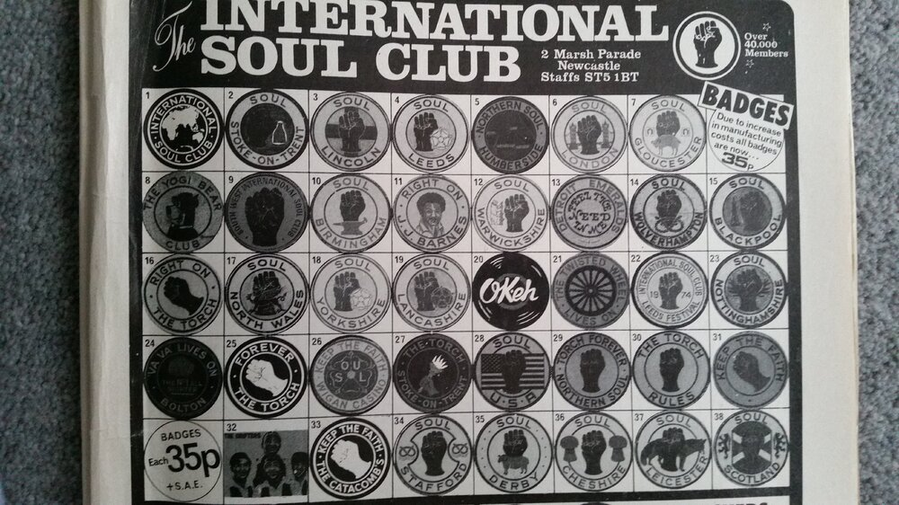 isc badges.jpg