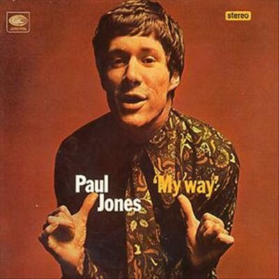paul_jones_lp.thumb.jpg.17a77fbf59cb3a50