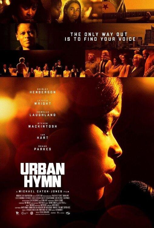 urban-hymn-poster.thumb.jpg.19a4c551a71d