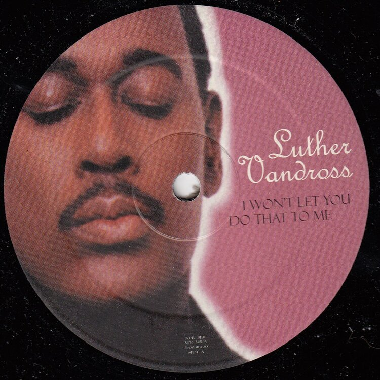 562260516269c_Luther_Vandross_I_wont_let