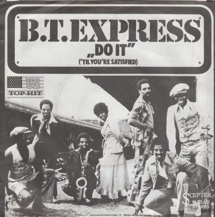 BT_Express.jpg.00c0a301a4de2539aa50eec7d0498848.jpg