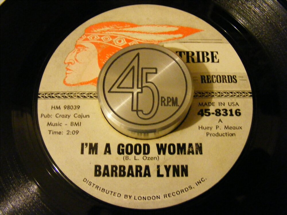 Barbara_Lynn_U.S_Original.thumb.JPG.2989