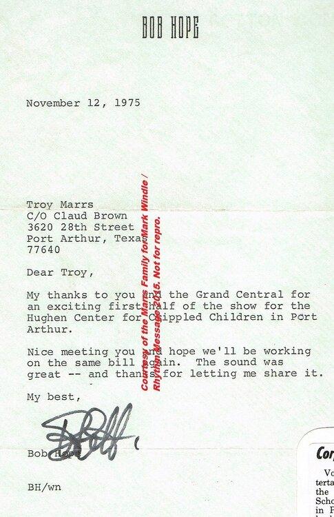 Bob_Hope_Letter-page-1.thumb.jpg.4965980