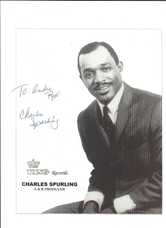 Charles Spurling 001.jpg