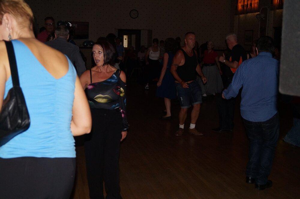 Dance floor 4.JPG