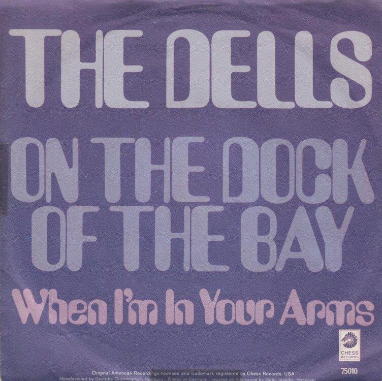 Dells_-_Dock_of_the_bay.jpg.29d5235f462c33a0fed2e322834b48d3.jpg