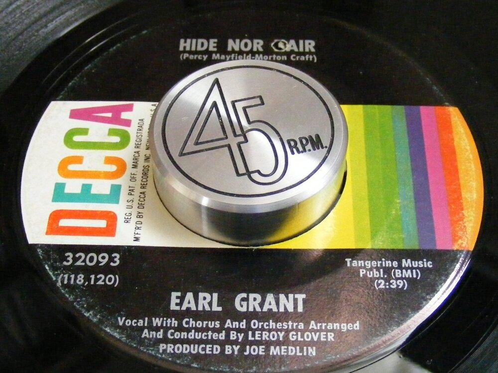 Earl_Grant_U.S_Original.thumb.JPG.c38884