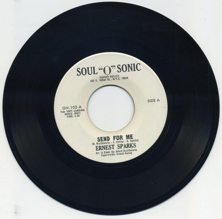 Ernest_Sparks_-_Send_For_Me_-_Soul_O_Son