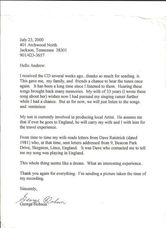 George Hobson letter 001.jpg