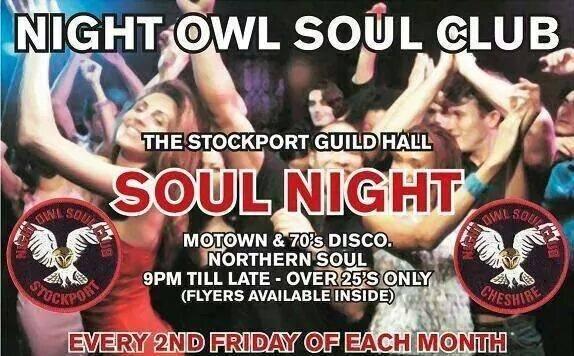 Guild Hall Poster.jpg