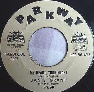Janie Grant boot.jpg