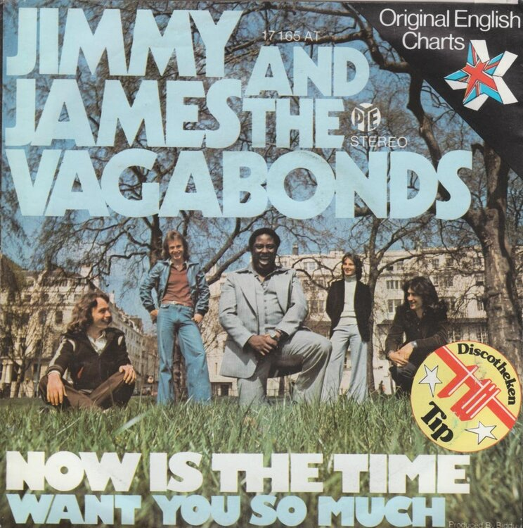 Jimmy_James.jpg.5662ccbc34891b27cabc33959ef66db9.jpg