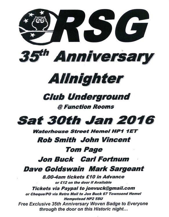 RSG 35th Anniversary J Peg 3.JPG