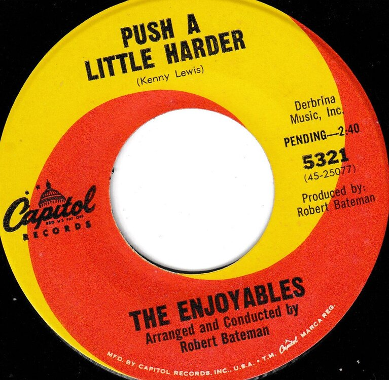 The_Enjoyables_Push_A_Little_Harder.thum