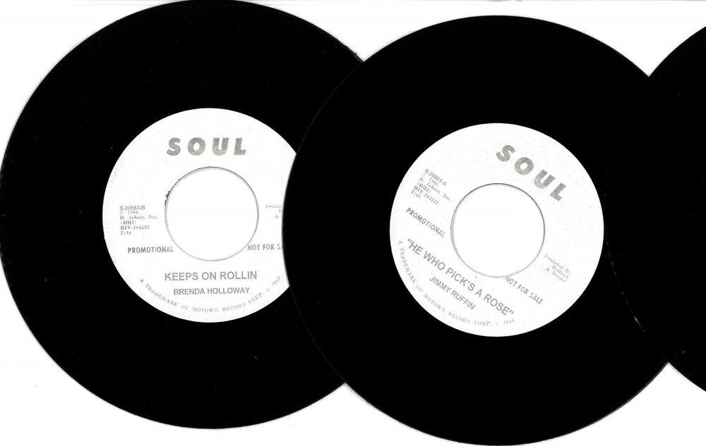 Unissued_Motown_45s.jpg