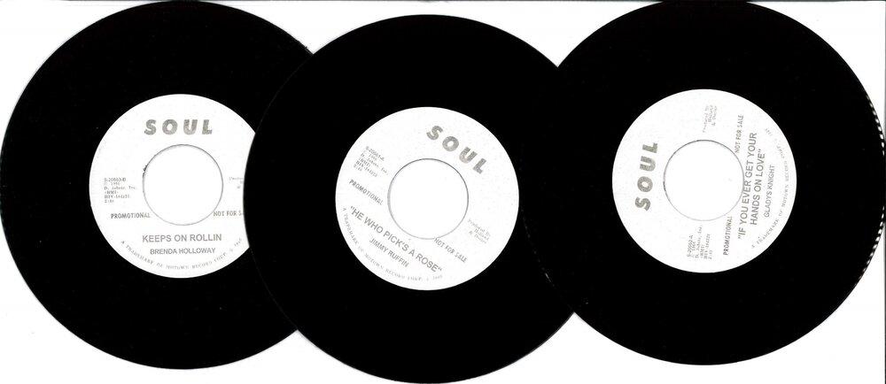 Unissued Motown 45s.jpg