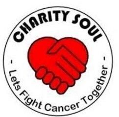 charity_logo.thumb.jpg.cc6b0adaf299cd4dc