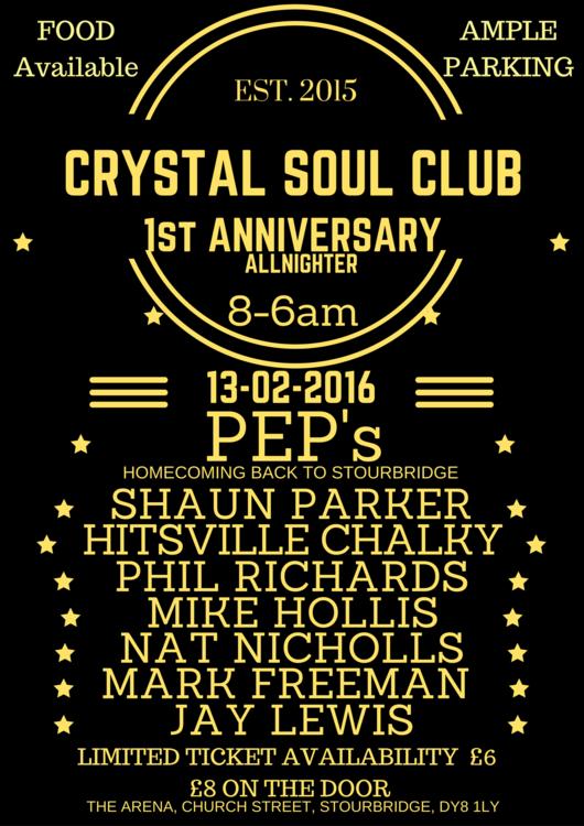 crystal_soul_club_ALL-NIGHTER.thumb.png.