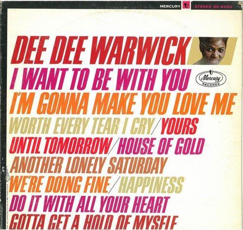 dee-dee-warwick-1-6.thumb.jpg.ab3253ffe6