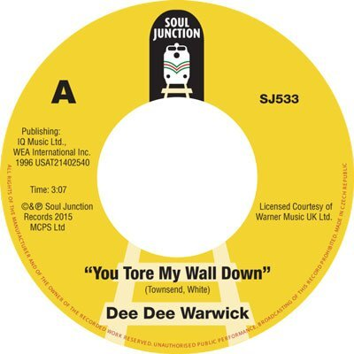 dee-dee-warwick-1.thumb.jpg.67d99c297c90