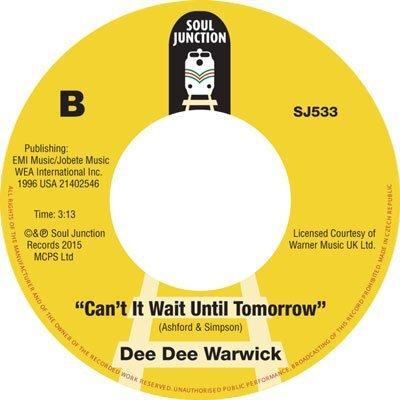 dee-dee-warwick-114.thumb.jpg.8e55facf0e