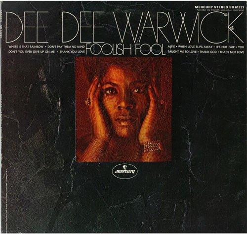 dee-dee-warwick-17.thumb.jpg.a492e28d2cb