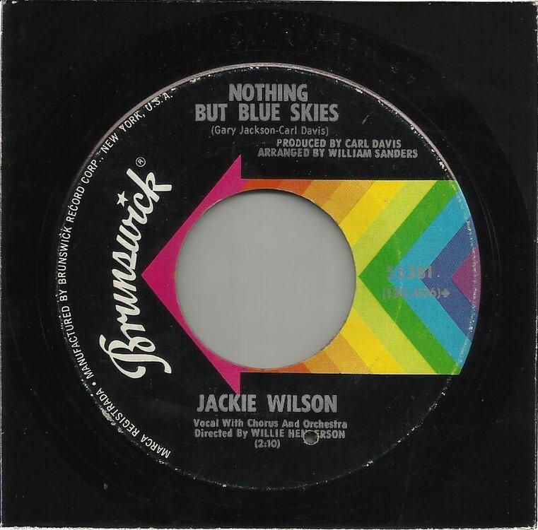 jackie wilson 2.jpg