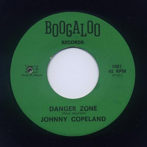 johnnycopeland_boo.thumb.jpg.8b0dfe24493