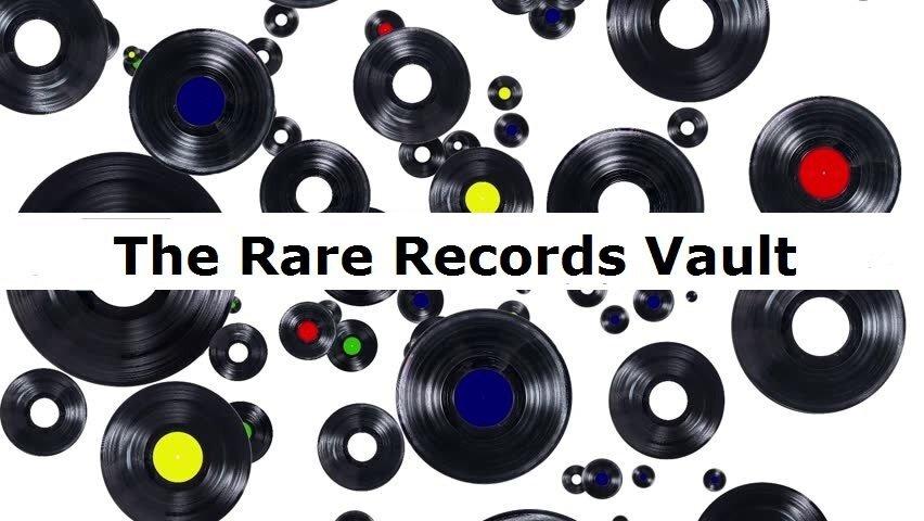 records003.jpg