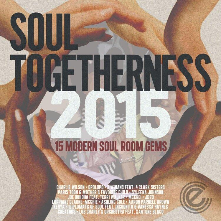 soul-togetherness-cover.thumb.jpg.daf035
