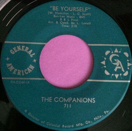 companions 35.jpg