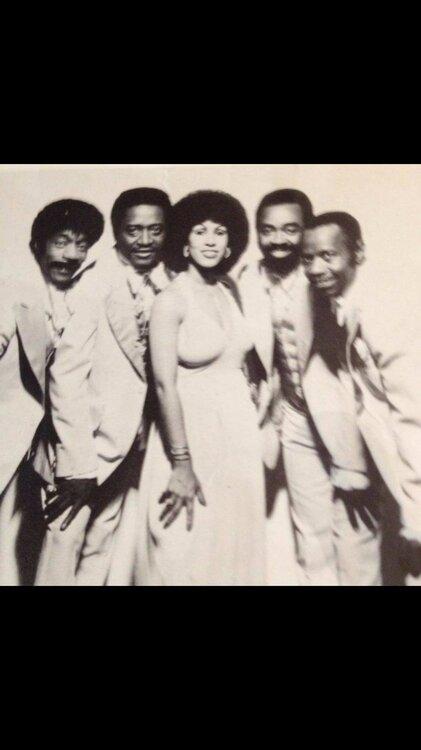 soul group.jpg