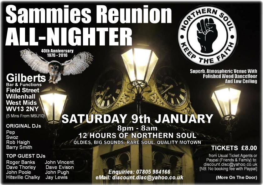 Sammies Reunion Flyer 3b.jpg