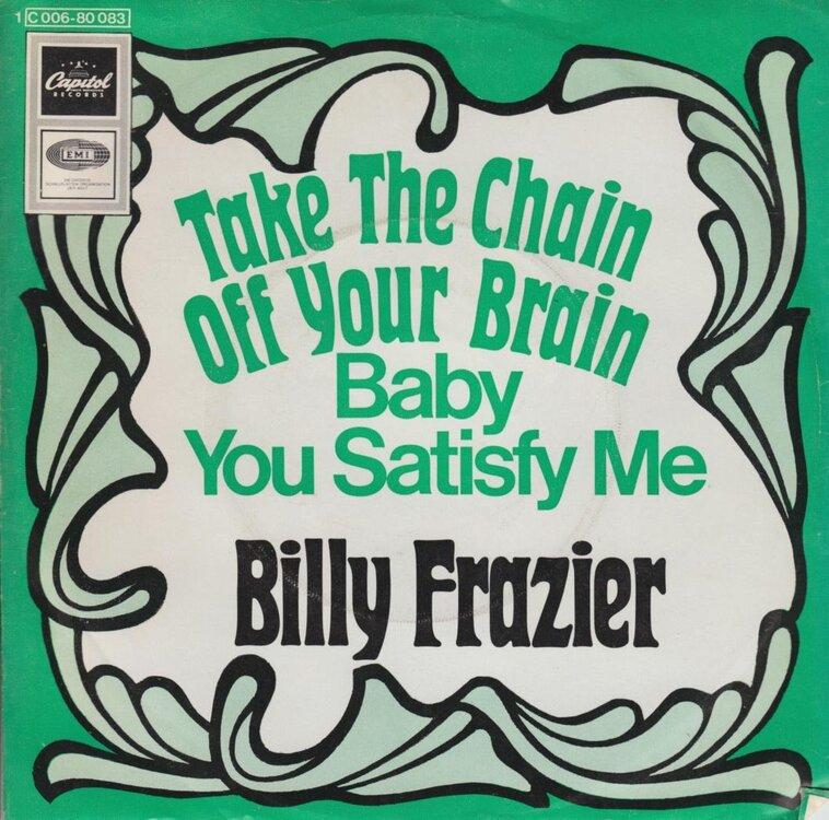 Billy Frazier.jpg
