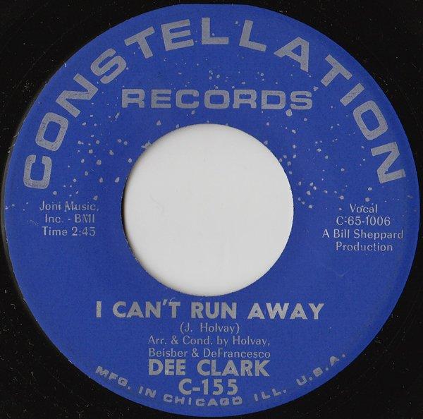 Dee-Clark-I-Cant-Run-Away.jpg