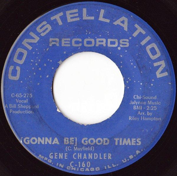 Gene-Chandler-Gonna-Be-good-Times.jpg
