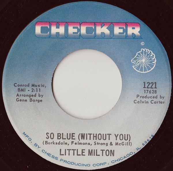 Little-Milton-So-Blue.jpg