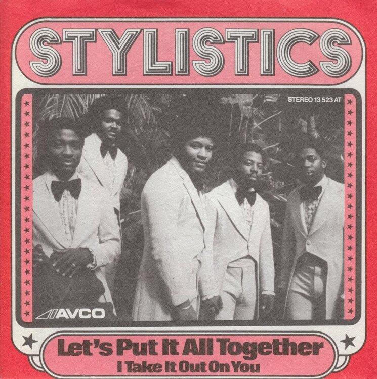 Stylistics.jpg