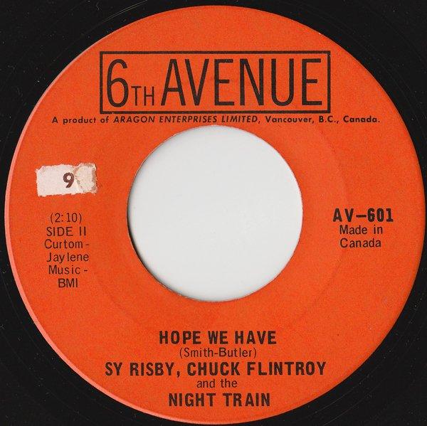 Sy-Risby-Chuck-Flintroy-Hope-we-Have.jpg.ef7f91efa3486bc1bedef9105915080b.jpg