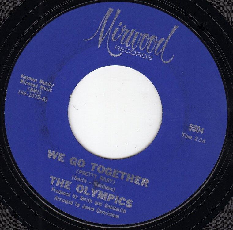 THE OLYMPICS273.jpg