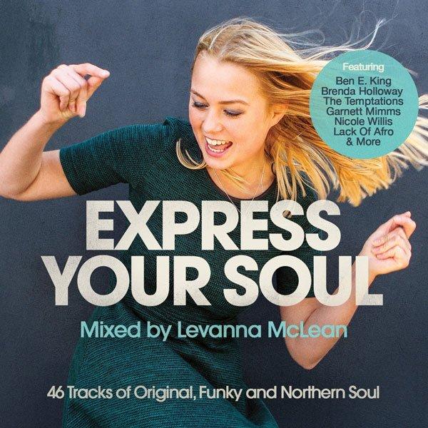 express-soul-cover.jpg.278b0f936c57fab85